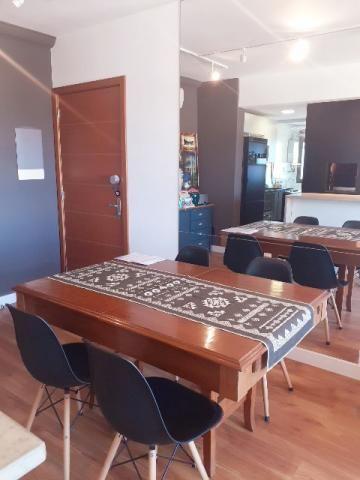 Apartamento à venda com 3 dormitórios em Vila jardim, Porto alegre cod:8047 - Foto 5