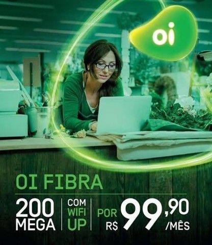 Wifi fibra - Foto 2