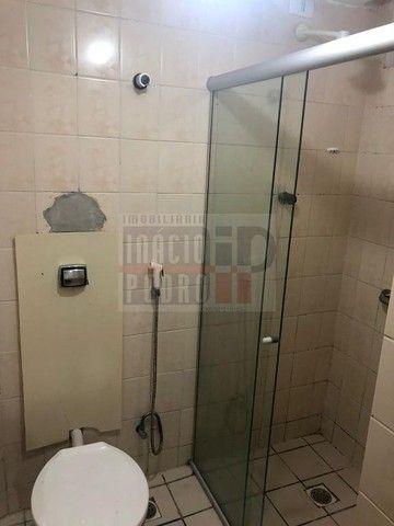 [A2784] Apartamento com 2 Quartos sendo 1 Suíte. Em Boa Viagem!!  - Foto 19