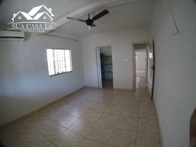RQ-Casa Individual no P.R.Laranjeiras 02 quartos Próximo ao Hospital Dório Silva - Foto 4