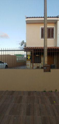 Casa 2 andares com 2dormitorios - Foto 5