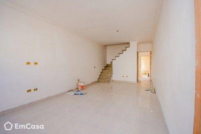 casa com 3 quartos em Colatina *karina* - Foto 3