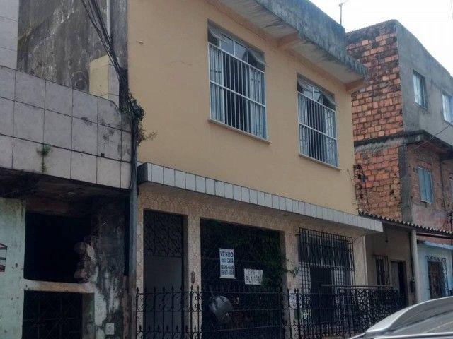 Casa para venda em Plataforma - Salvador - Bahia