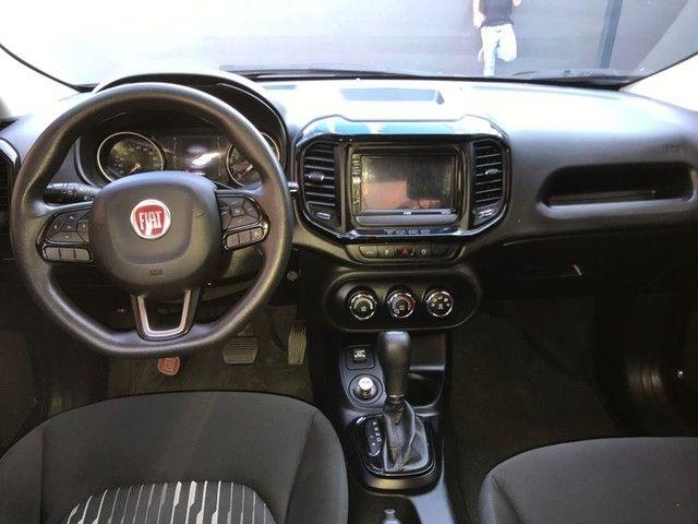 Fiat Toro Endurance 2019 - Foto 6