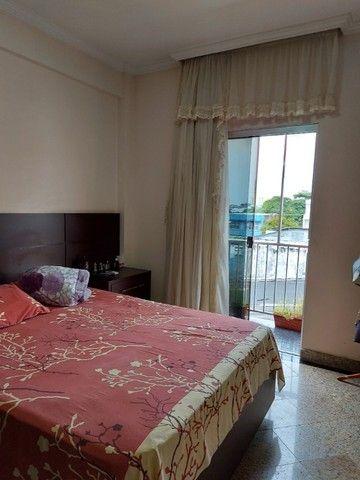 Apartamento 3 quartos - Residencial Renata - Cachoeirinha - Foto 13