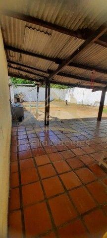 Casa com 2 quartos - Bairro Vila Sadia em Várzea Grande - Foto 19