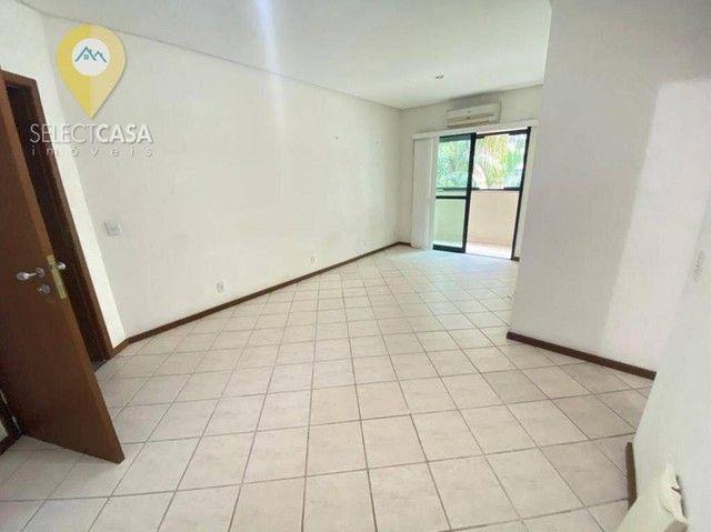 Apartamento 3 quartos com suíte na Enseada do Suá - Foto 3