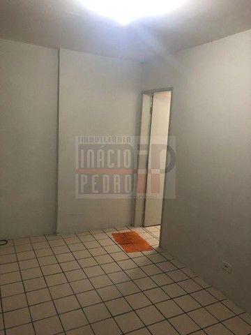 [A2784] Apartamento com 2 Quartos sendo 1 Suíte. Em Boa Viagem!!  - Foto 13