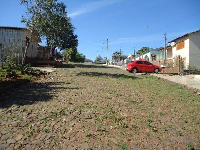 (TE2594) Terreno na Santa Fé, Santo Ângelo, RS - Foto 9