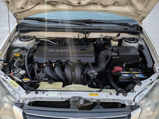 Toyota Corolla fielder - Foto 13