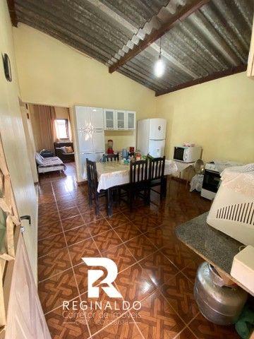 Vendo Casa - 2 Quartos. Setor Leste, Luziania/GO - Foto 8