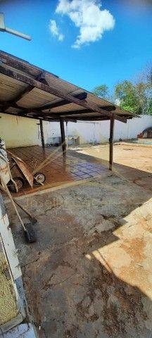 Casa com 2 quartos - Bairro Vila Sadia em Várzea Grande - Foto 2