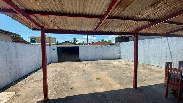 Baixei o Preço!!!Aceitou carro como parte do pagamento!Excelente casa no Novo Buritizal. - Foto 2
