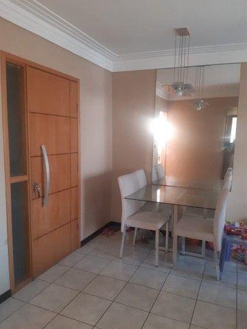 Apartamento 3 quartos em Piedade