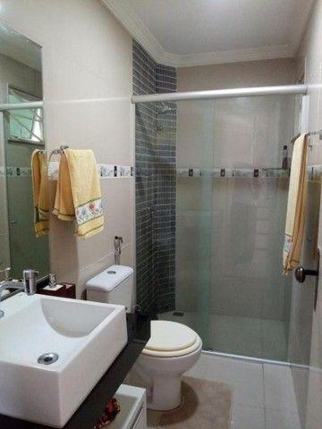 R$ 470 mil, Vendo linda casa perto do Hospital do Coração em Messejana - Fortaleza CE. - Foto 8
