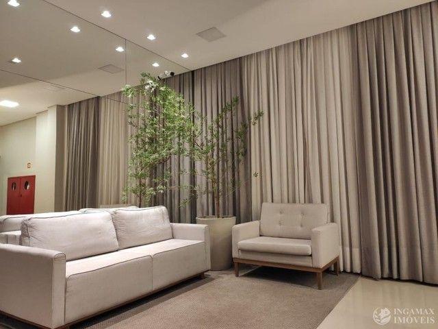 VENDA   Apartamento, com 3 quartos em ZONA 01, MARINGÁ - Foto 3