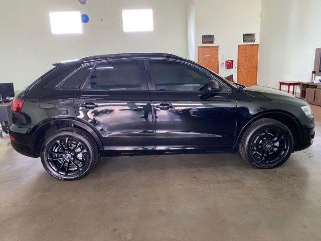 Audi Q3 tfsi Ambiente 170 cv !! Super conservado !! - Foto 2