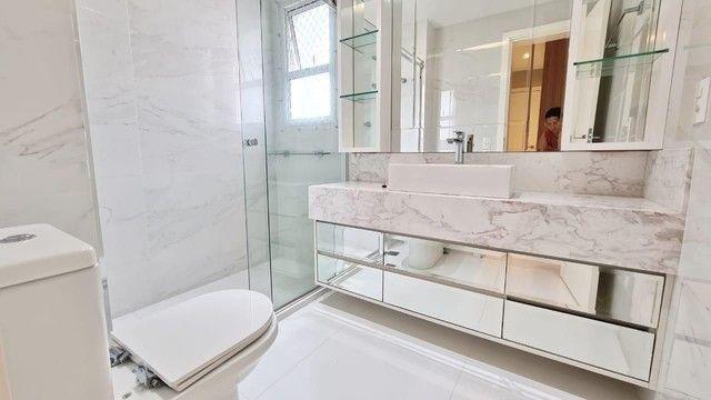 Apartamento Jardins De Veneto 131 m² 3 Suites  - Foto 11