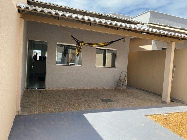 Mude em até 30 dias - Programa Casa Verde e Amarela  - Foto 11