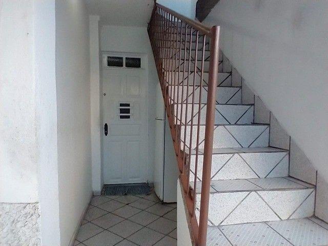 Vendo ótima casa na Vila Rubim- De R$280.000,00 por R$240.000,00 - Foto 4
