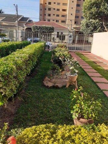 Sobrado com 4 dormitórios à venda, 335 m² por R$ 1.900.000,00 - Vila Carolina - Rio Verde/ - Foto 19