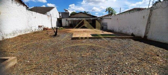 Casa com 2 quartos - Bairro Vila Sadia em Várzea Grande - Foto 4