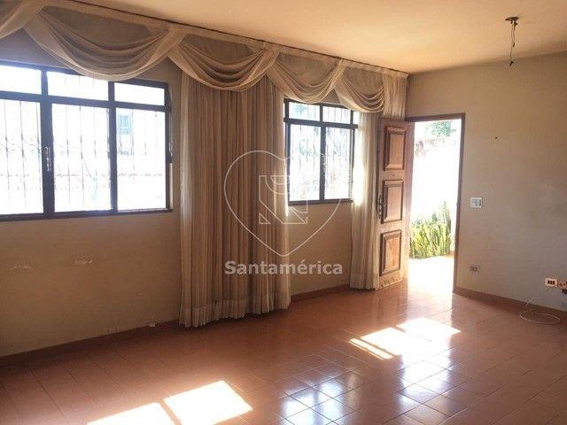 Casa para alugar com 4 dormitórios em Jardim américa, Londrina cod:14396.002
