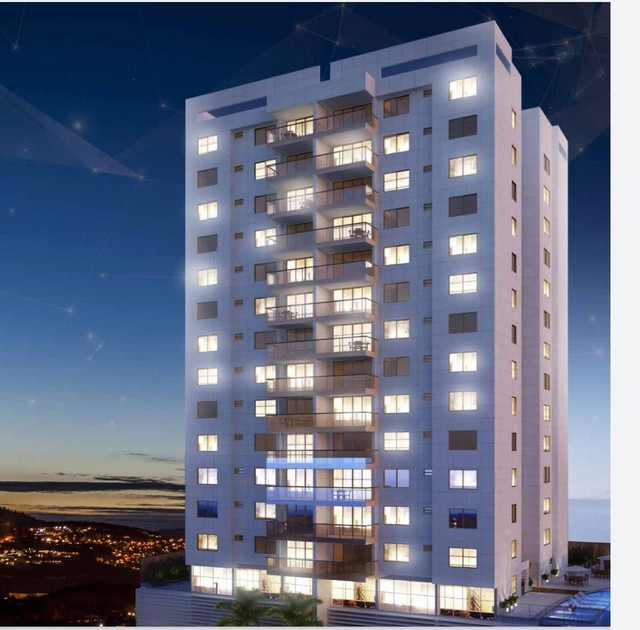 Garcia Prime Residence ,últimas unidades disponiveis apartir *de R$650 Mil*