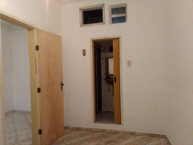 Casa para venda em Plataforma - Salvador - Bahia - Foto 8