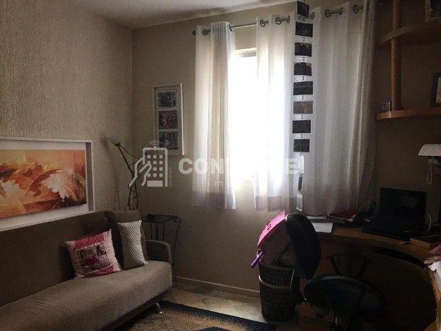 (vv) Apartamento 02 dormitórios, sendo 1 suíte no Balneário, Florianópolis - Foto 9