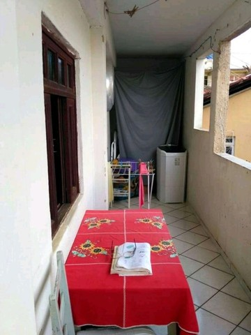 Casa em Colatina  - Foto 4