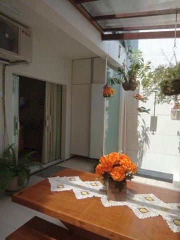 R$ 470 mil, Vendo linda casa perto do Hospital do Coração em Messejana - Fortaleza CE. - Foto 10