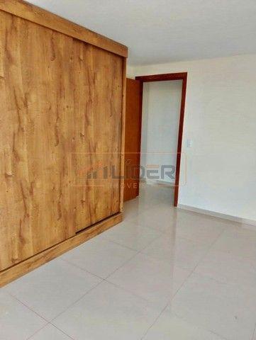 Apartamento com  02 Quartos + 01 Suíte no Di Cavalcanti - Foto 8
