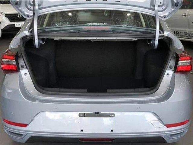 Chery Arrizo 6 1.5 Vvt Turbo Iflex Gsx - Foto 5