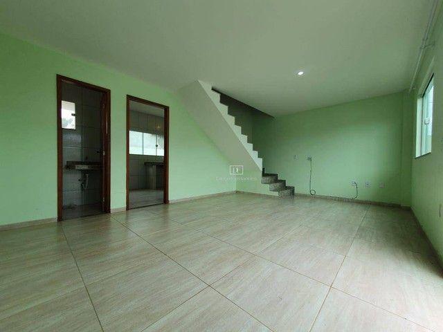 Casa para Venda no Jardim Franco em Macaé com 2 quartos/suíte - Foto 4