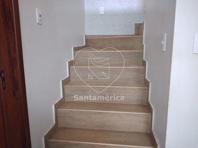 Casa para alugar com 4 dormitórios em Centro, Londrina cod:16066.001 - Foto 14