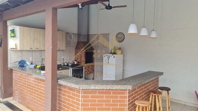 Casa com 3 quartos - Bairro Centro Sul em Várzea Grande - Foto 4