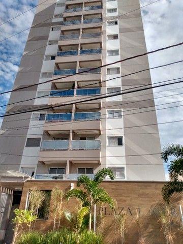 foto - São José do Rio Preto - Parque Estoril