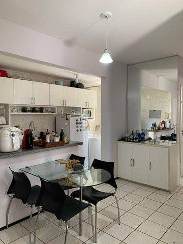 Apartamento para venda com 60 metros quadrados com 3 quartos - Foto 14