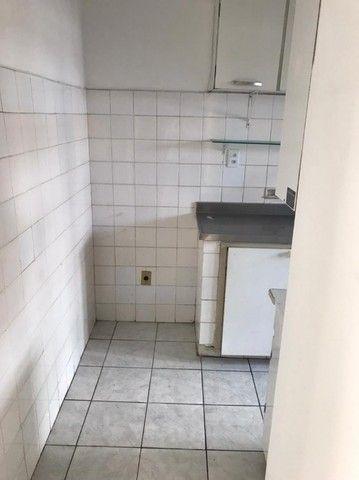 VS - Apartamento na Conselheiro Aguiar - 2 qtos, área de serviço e DCE - Taxas inclusas. - Foto 6