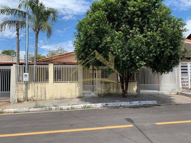 Casa com 2 quartos - Bairro Vila Sadia em Várzea Grande - Foto 10