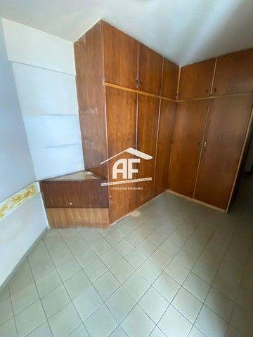 Apartamento Localizado 50 metros da orla de Ponta Verde, 3 suítes, 140m² - Foto 10