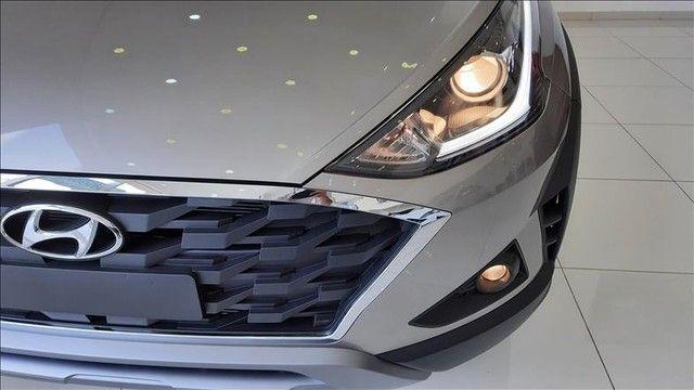 Hyundai Hb20x 1.6 16v Diamond Plus - Foto 16