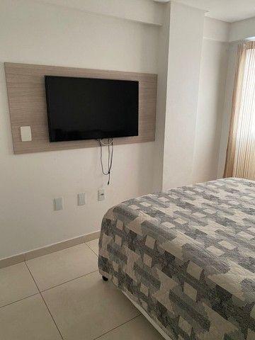Apartamento com 2 dormitórios 76 m² Imbiribeira no Edf Maria Luiza - Foto 10