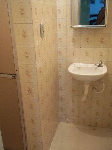 Vendo ou alugo apartamento  cajazeiras VI