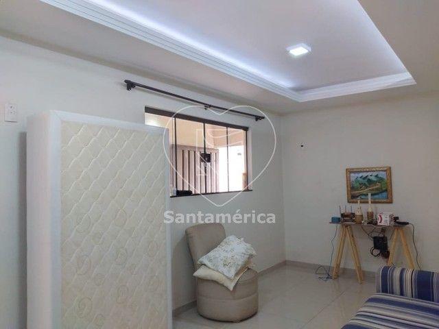 Casa para alugar com 4 dormitórios em Centro, Londrina cod:16066.001 - Foto 20