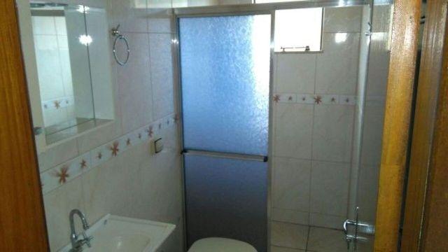 VENDA | Casa, com 2 quartos em JD PIONEIROS, PAIÇANDU - Foto 11