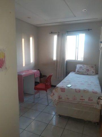 Apartamento 3 quartos em Piedade - Foto 3