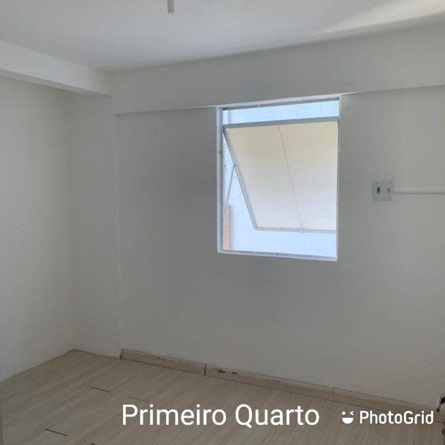Aproveite essa oportunidade grande Apartamento em Campo Grande! - Foto 8
