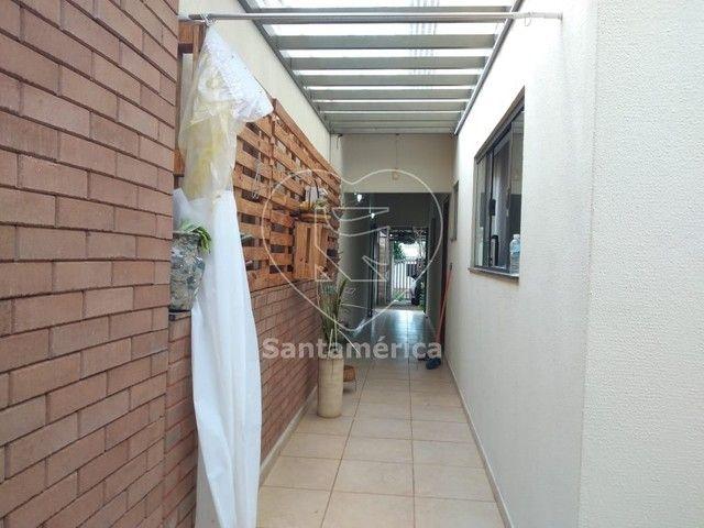 Casa para alugar com 4 dormitórios em Centro, Londrina cod:16066.001 - Foto 19